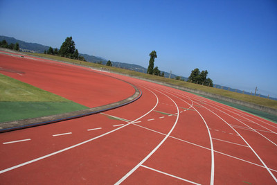 体育施設 11