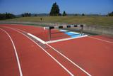体育施設 13
