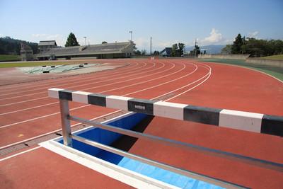 体育施設 14