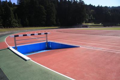 体育施設 15