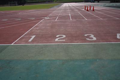 体育施設 16