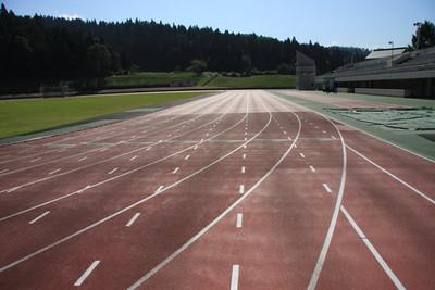 体育施設 17