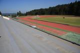 体育施設 19