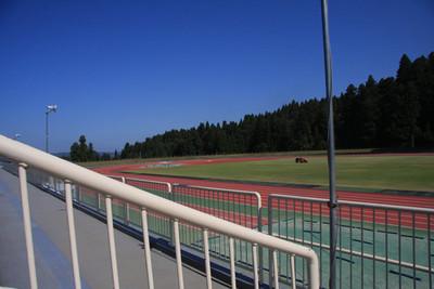 体育施設 20