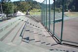 体育施設 22