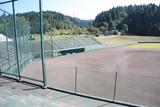 体育施設 24