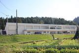 体育施設 3