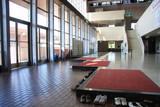 体育施設 38