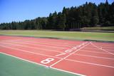 体育施設 5