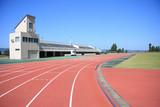 体育施設 6