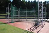 体育施設 7