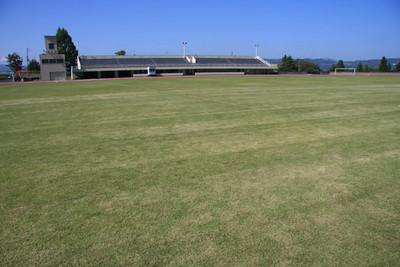 体育施設 9