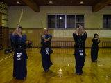 十日町市剣道連盟