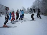十日町市スキー協会