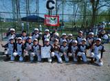 十日町市スポーツ少年団