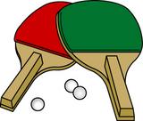 十日町市卓球協会