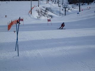 第5回市民スキー大会